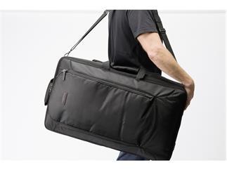 Magma DIGI Control-Backpack XXL