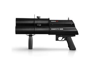 MAGICFX®Confetti Gun