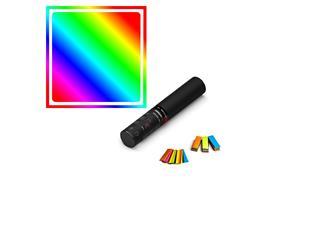 MAGICFX® Konfettikanone Handheld S, 28cm,  Multicolour
