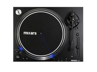 Mixars LTA professioneller DJ Plattenspieler