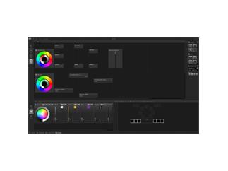 American DJ MyDMX 3.0 ADJ