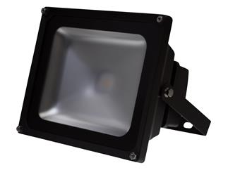 Osram Kreios FL 60W 3200K LED IP65 Fluter