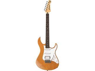 Yamaha Pacifica 112J Natur E-Gitarre