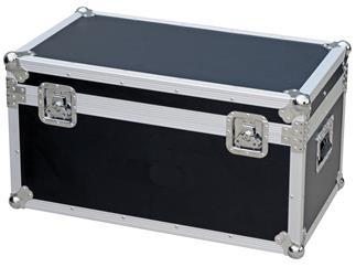 JB Systems - Flightcase für Followspot 575 ( für L31444 )