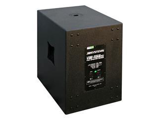 JB Systems - Vibe 15 SUB MKII