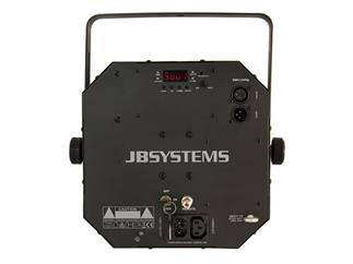 JB Systems - Invader