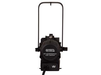 Briteq - BT-MINIPROFILE LED 3200K - ohne Linsentubus