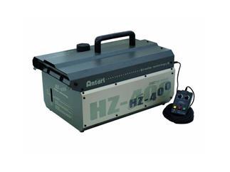 Antari HZ-400 Professioneller Hazer, Kompressor-Hazer für Fluid auf Ölbasis