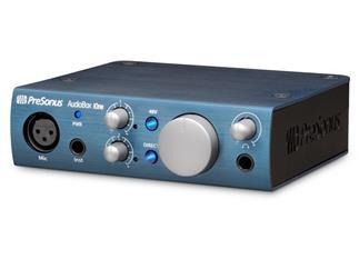 Presonus Audio Box iOne