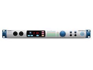 Presonus Studio 192 Audiointerface