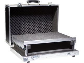 Pro Lighting Case für Denon MC 6000