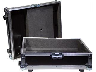 Pro Lighting Case für Pioneer PLX 1000