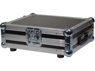 Pro Lighting Case für Pioneer WeGo 3