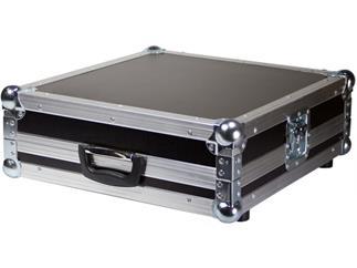 Pro Lighting Case für Pioneer DJM 2000 NXS