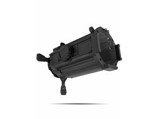 Chauvet Professional 25-50 Degree Ovation HD Zoom Lens, Zoom Optik Linsentubus 25-50°