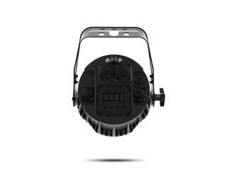 Chauvet Professional COLORado 1 Quad - IP65 Scheinwerfer mit 14x5W