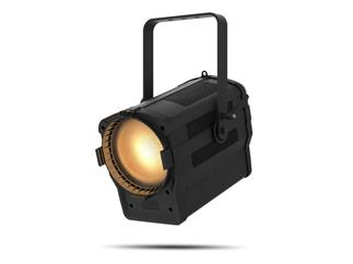 Chauvet Professional Ovation F-265WW,  LED Fresnel Scheinwerfer mit WarmWhite LED Engine