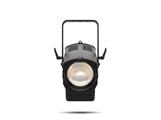 Chauvet Professional Ovation F-415VW, LED Fresnel Scheinwerfer mit VariableWhite LED Engine