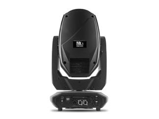 Chauvet Professional Professional Maverick MK1 Hybrid