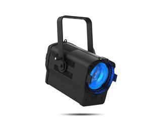 Chauvet Professional Ovation F-415FC, LED Fresnel Scheinwerfer mit FullColor LED Engine
