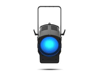 Chauvet Professional Ovation F-915FC, LED Fresnel Scheinwerfer mit FullColor LED Engine