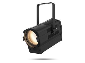 Chauvet Professional Ovation F-915VW, LED Fresnel Scheinwerfer mit VariableWhite LED Engine