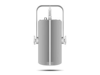 Chauvet Professional Ovation H-265WW - White Housing