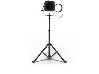 Chauvet Professional Ovation SP-300CW - Cool White