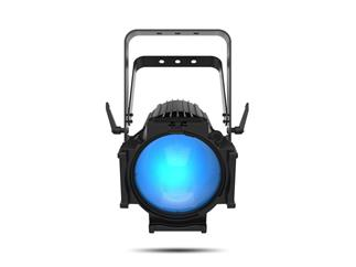 Chauvet Professional Ovation P-56FC,  170W LED PAR Scheinwerfer mit Full Color LED Engine