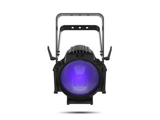 Chauvet Professional Ovation P-56UV,  114W LED PAR Scheinwerfer mit UV LED Engine
