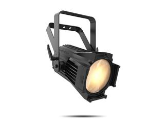 Chauvet Professional Ovation P-56WW,  230W LED PAR Scheinwerfer mit Warm White LED Engine