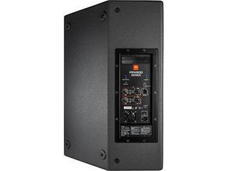 """JBL PRX 815W aktiv mit Wi-Fi 1500W 15"""" 1,5"""""""