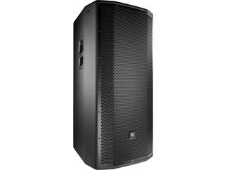 """JBL PRX 835W aktiv mit Wi-Fi 1500W 15"""" 6,5"""" 1,5"""""""