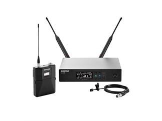SHURE QLXD14E / 93 G51 digital 470 bis 534 Mhz