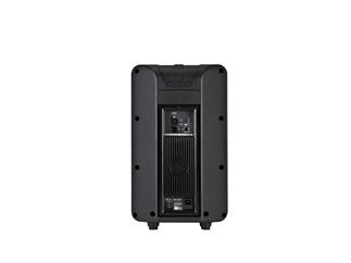 "RCF ART 310-A MK4, aktive Fullrange Box, digital, 10"" + 1"", 400W FIR-Filter"