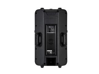 "RCF ART 312-A MK4, aktive Fullrange Box, digital, 12"" + 1"", 400W FIR-Filter"