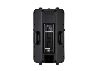 "RCF ART 315-A MK4, aktive Fullrange Box, digital, 15"" + 1"", 400W FIR-Filter"