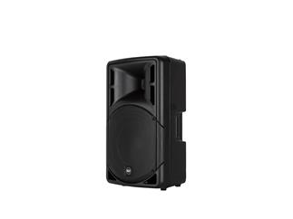"RCF ART 315-A MK4, aktive Fullrange Box, digital, 15"" + 1"", 400W FIR-Filter"