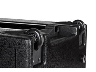 RCF Evox 12 Aktives 2-Wege Array System Stereo SET
