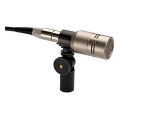 Rode NT6 Kleinmembrankondensator Mikrofon