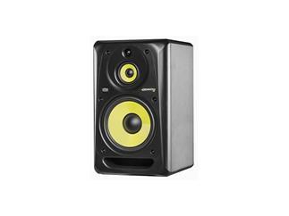 """KRK RP10-3 G3 3-Wege 140W Studiomonitor 10"""" 4"""" 1"""""""