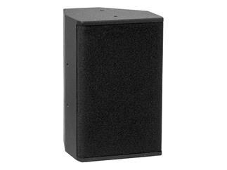 Studt Akustik S 8010 - Topteil 200W RMS / 400W Programm