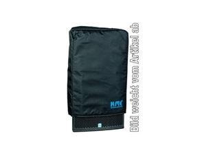 KME Coverpack für S3, Schutzhüllen: 2 x VB 15 + 2 x VL 10
