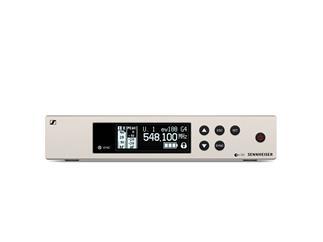Sennheiser EM 100 G4-A1 470 bis 516 Mhz