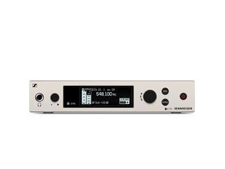 Sennheiser EM 300-500 G4-BW 626 bis 698 Mhz