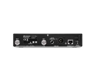 Sennheiser EM 300-500 G4-GW 558 bis 608 Mhz
