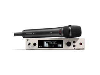 Sennheiser ew 300 G4-865-S-AW+ 470 bis 558 Mhz
