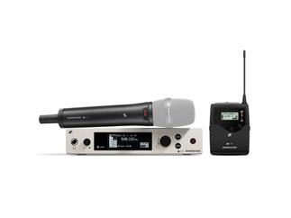 Sennheiser ew 300 G4-BASE COMBO-AW+ 470 bis 558 Mhz