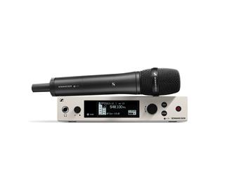 Sennheiser ew 500 G4-965-AW+ 470 bis 558 Mhz