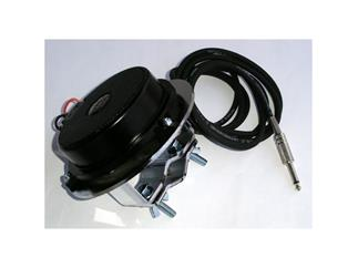Drum In Ear Amp 2 / Bass Pump III